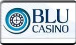 Casino Blue Sky